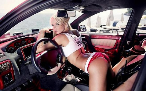 hot-girls-hot-cars06