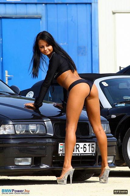 hot-girls-hot-cars09