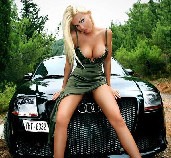 sexy-girls-hot-cars19