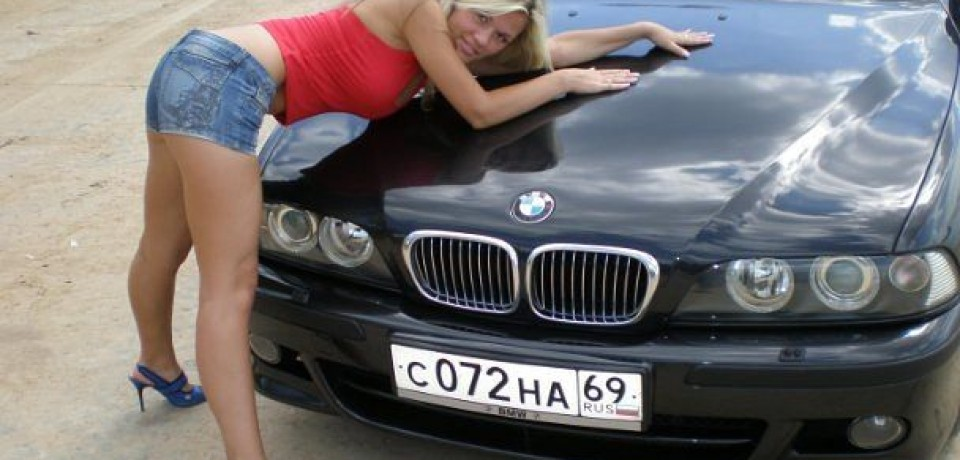 sexy_girls_and_bmw22