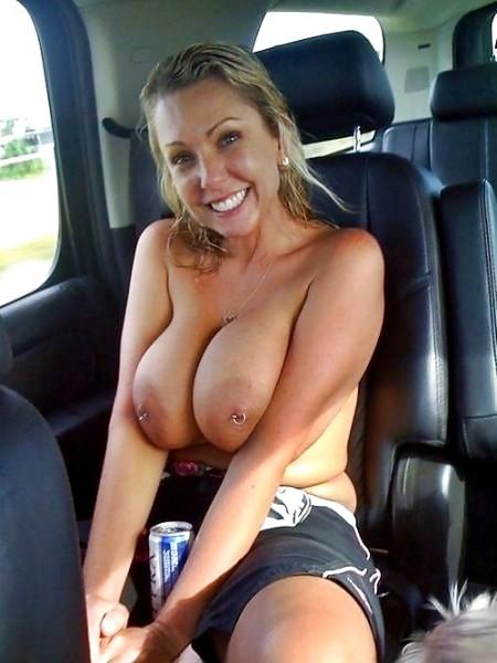 Are mistaken. southern michigan girls nude selfies