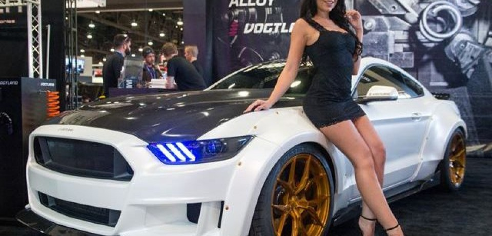 SEMA-Show-Hot-Girls-15