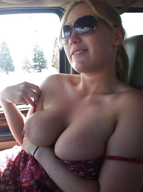 dominant wife captions